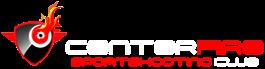 CenterFire Sportshooting Club